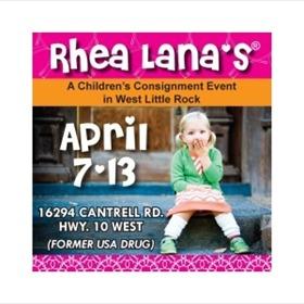 Rhea Lana April 2013 Sale_-8070132922252505635