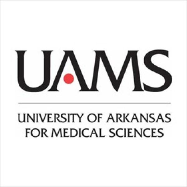 UAMS logo_6151401781632321664