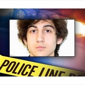Dzhokhar Tsarnaev, Boston Marathon Bombing Suspect_-7116545645647343851