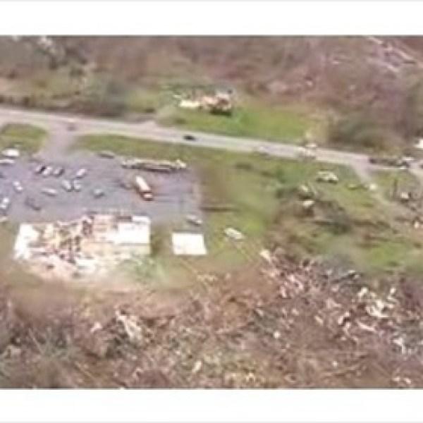 Botkinburg Aerial Shot 2_3079096445696297114