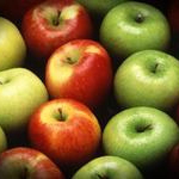 Apples_-1124624978080085920