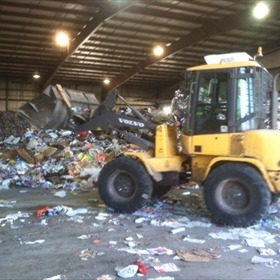 Waste Management Recycling Center_1870040250002720087