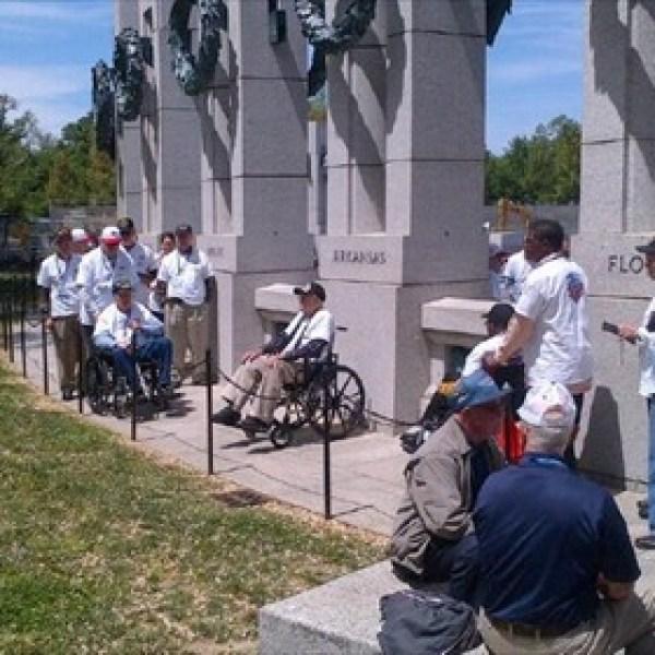 Veterans at Memorial_2965497887011392708