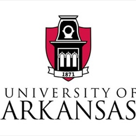 University of Arkansas_-2780715874247424586