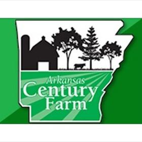 Arkansas Century Farm Program_-9187184443205857630