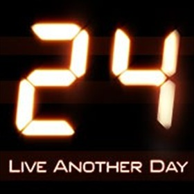24_ Live Another Day_-5599459669898213197