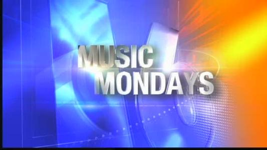 Music Monday_ Shawn James & The Shapeshifters_3649181259694427132