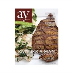 AY Magazine June 2013_-7768076579231084724