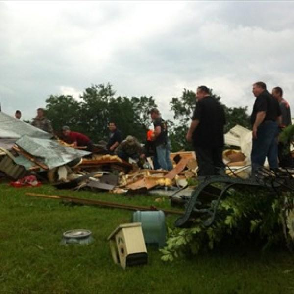 Garland County Damage_-1283579472869045660