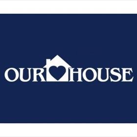 Our House Logo_-449776349863459031