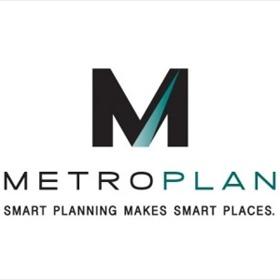 Metroplan Logo_666450782377756091