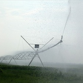 Watering farm fields_-2627083770899707177