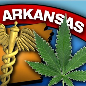 Medical Marijuana in Arkansas_6087645691125448971