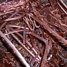 Copper_-4277764879355526668