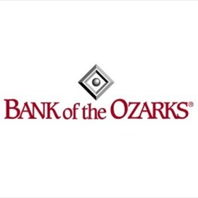 Bank of the Ozarks Logo_3039475792042676162