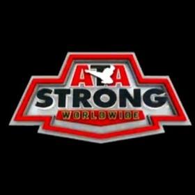 American Taekwondo Association_-5897788679444869398
