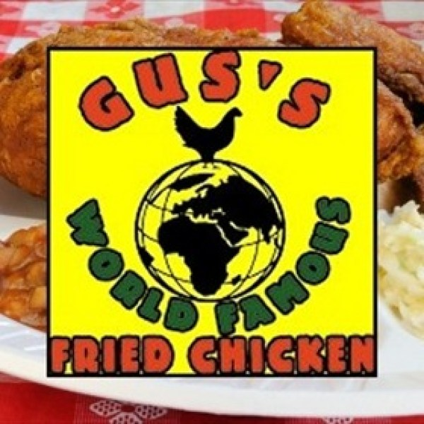 Gus's World Famous Fried Chicken_-7506366778222819642