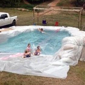 Decatur Hay Bale Pool_7809052358517605598
