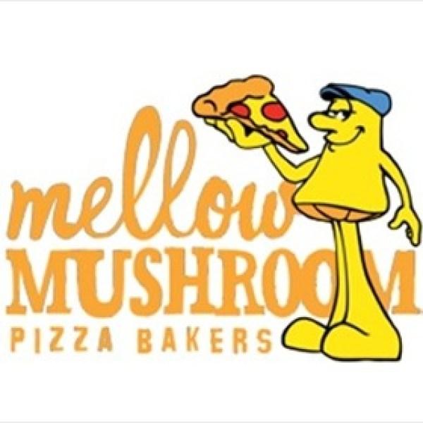 Mellow Mushroom Pizza logo_-9008786885968117136