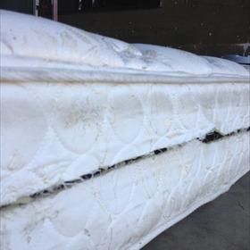 mattress_-4198207326241799315