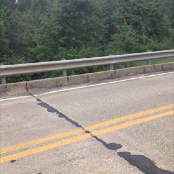 body found in creek_-2054851651887083984