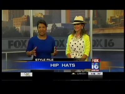 Style File 8_21_13_-6220071628887274596