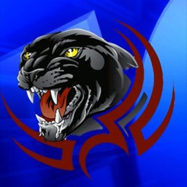 Benton Panthers_-7111313910264478205