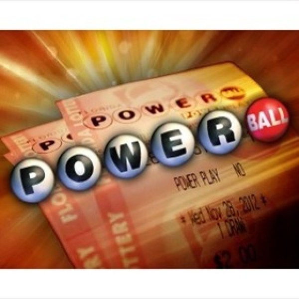 Powerball_7378326240335252432