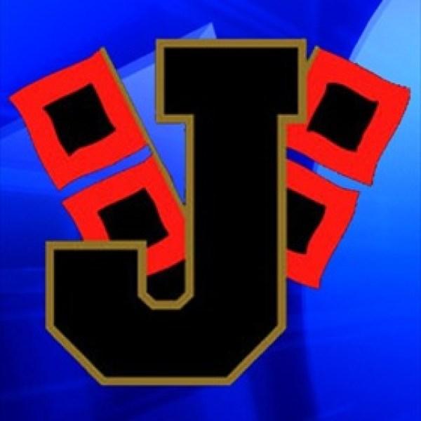 Jonesboro Hurricane_-895652432898800944