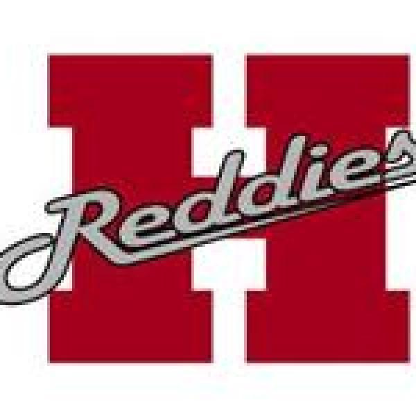 Henderson State Reddies_-2130691999571423303