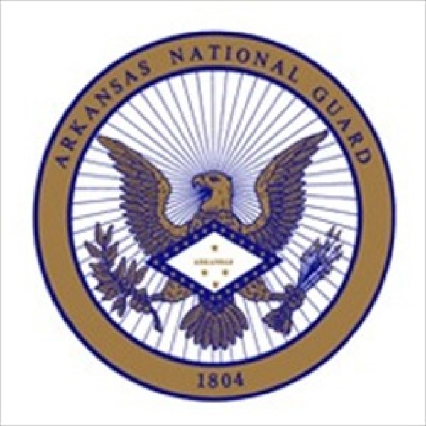 Guard Seal_8893369690795495110