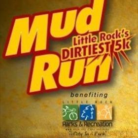 Mud Run_3311123998379755263