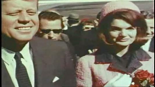 JFK President Vignette_-1213033121647800696
