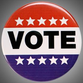 Vote_5270937166120764114