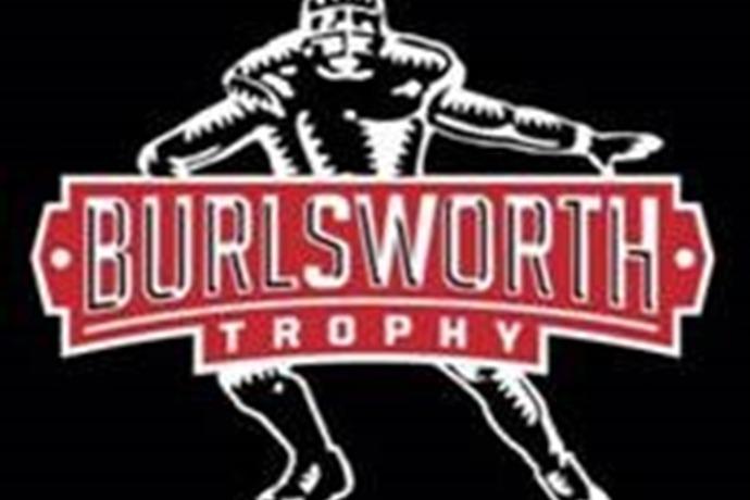 burlsworth trophy_7414050644090178257