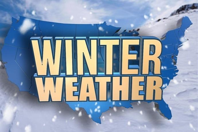 Winter Weather (U.S. Map)_7433966272644989501