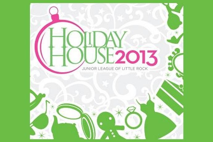 Holiday House 2013 Logo_4266007314542053024