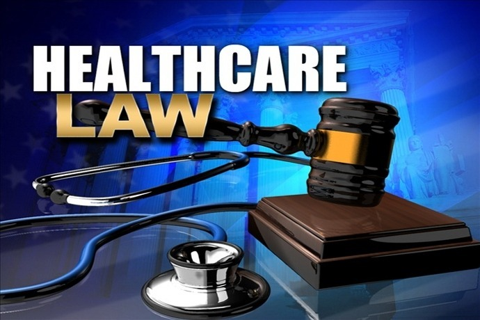 Healthcare Law_-2096832853080980540