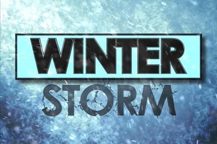 Winter Storm_-5926135614049400454