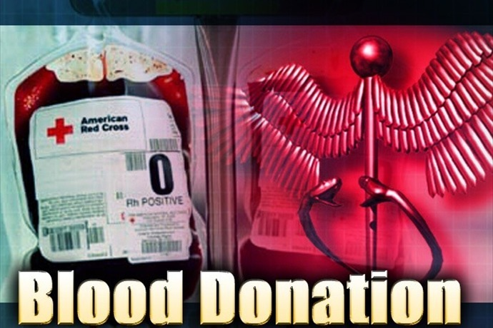 American Red Cross Blood Donation_-5131420897364588595
