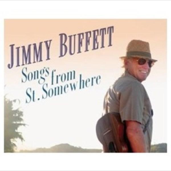 Jimmy Buffett 2013_-3158824840133918268