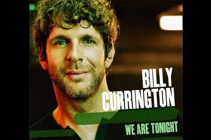 Billy Currington_5385873537900236285