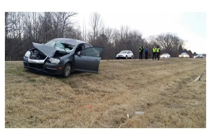 I-40 fatal accident with construction worker_-2994092330271159922