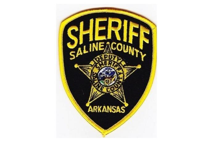 Saline County Sheriff Patch_-8272137149209950789