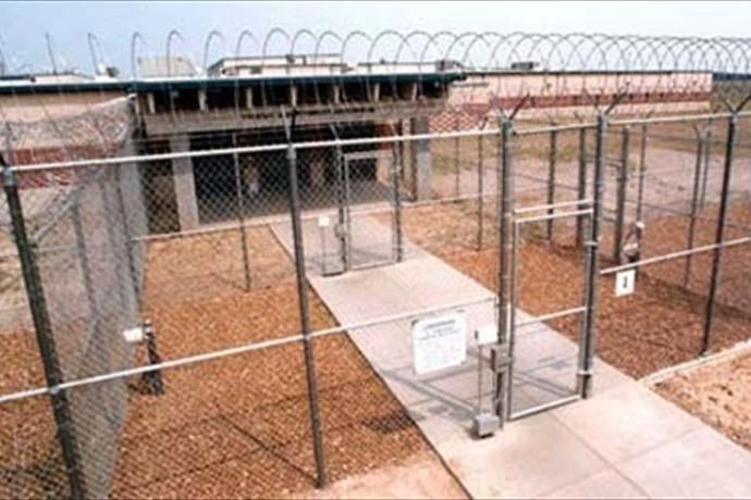 mcpherson prison _-7621486718595284085
