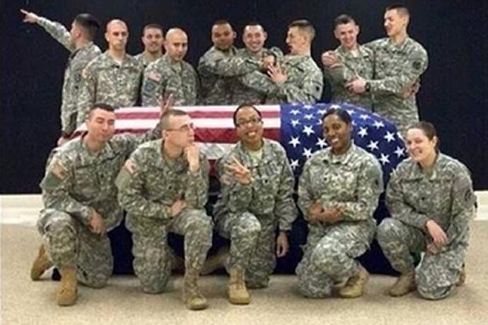 National Guard casket photo_-7973730272043776607