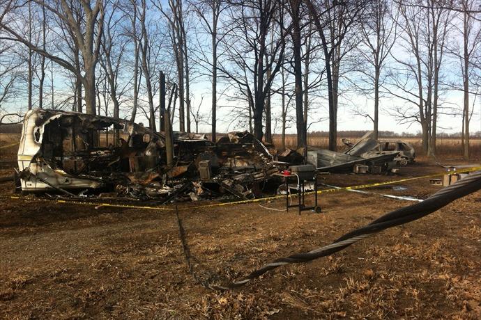 Deadly fire in Scott_-7022446611309901915