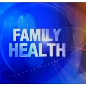 Family Health_-1973929087398623679