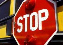 Stop-safe_-6460846848401716993