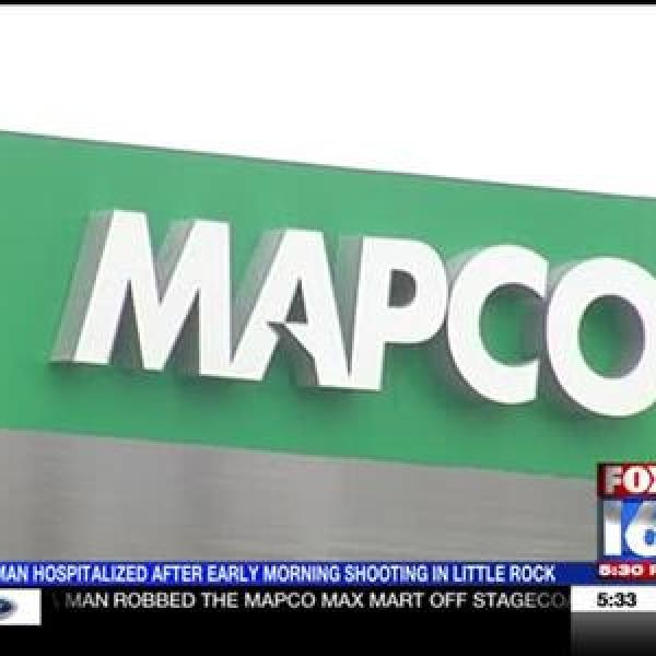 Officer Involved Shooting_ Mapco_-7792827331891279132